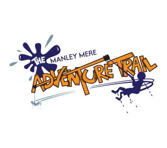 Adventure Trail Ticket