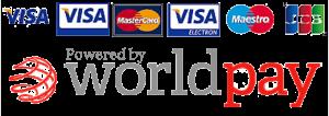 new release weekend worldpay